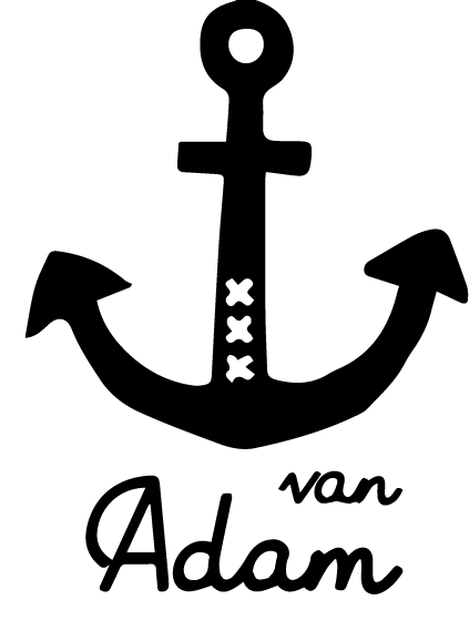 try out anchor in adam.png 3
